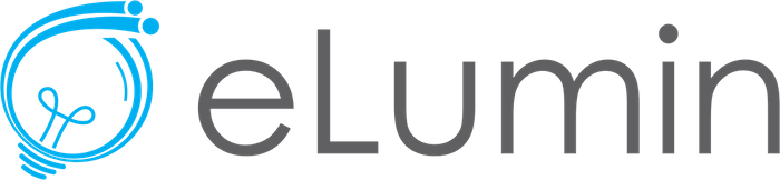 eLumin